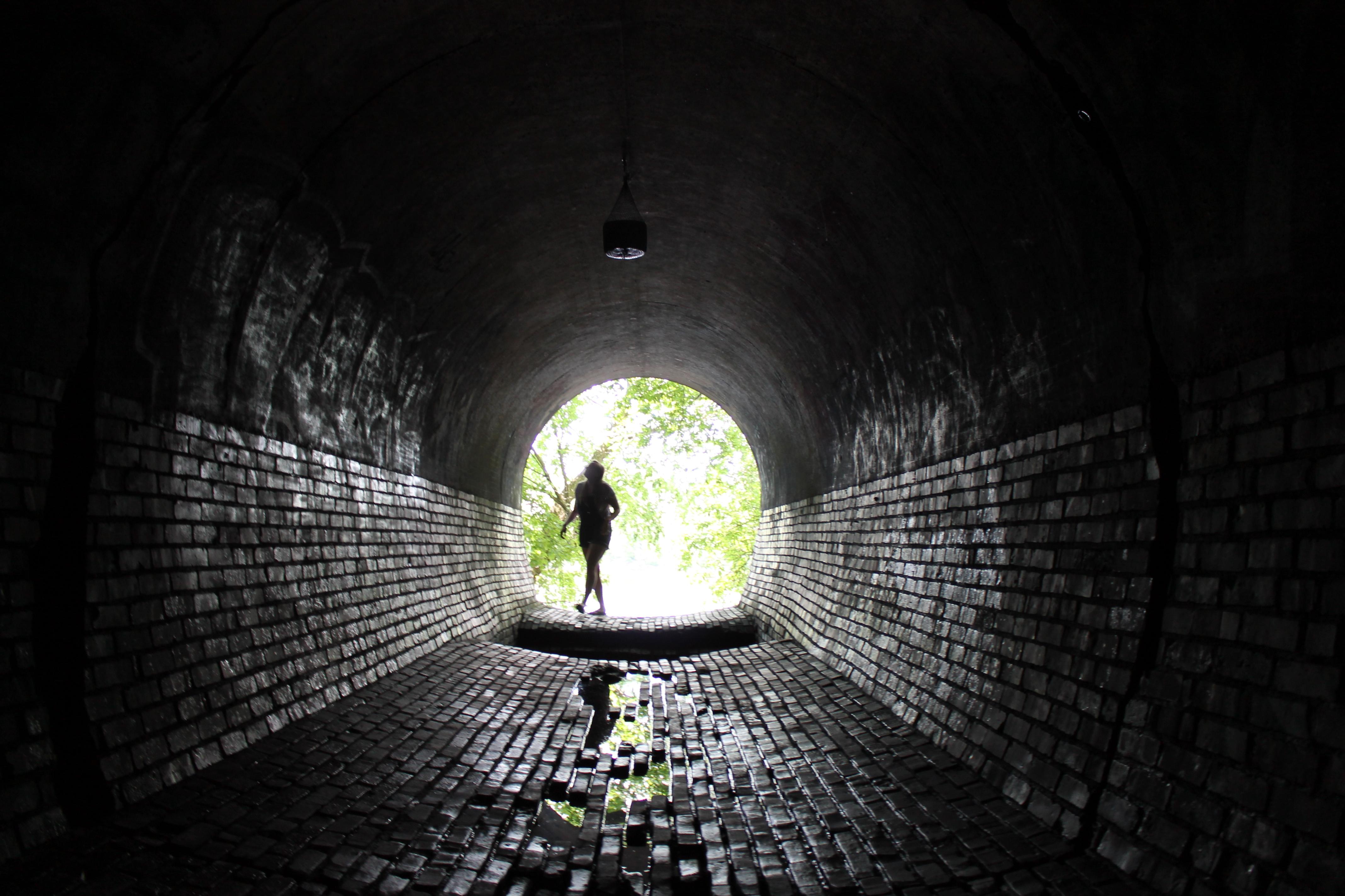 foap-tunnel